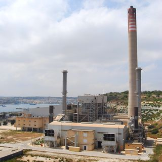 Power-stejxin li wara 23 sena għadda ma' tħallsitx!