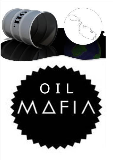 Oil Mafia