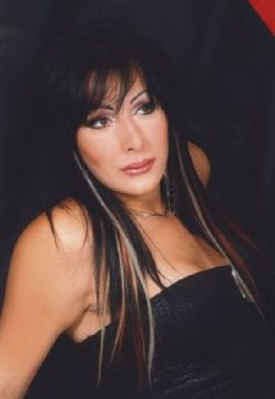 Joanne Cassar