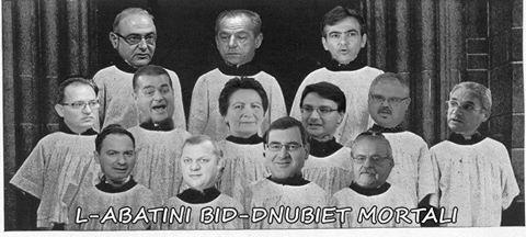 Abbatini