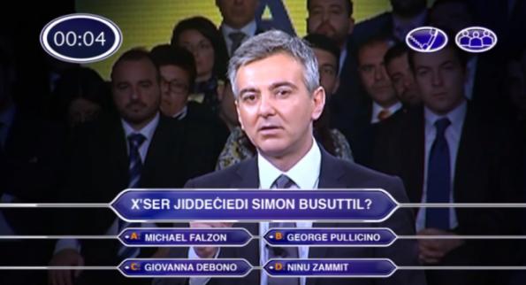 labour_political_ad_simon_busuttil
